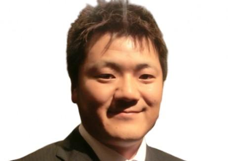 日本キッズ体育協会 代表 岡田康邦先生
