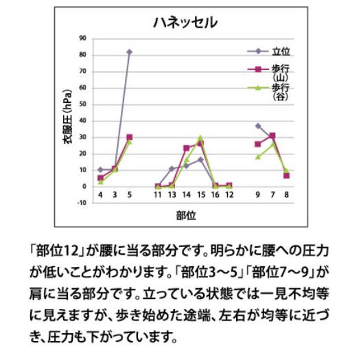 【SALE 58%OFF】ハネッセル ラチェットアジャスター